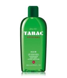Tabac Original Haarwasser