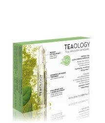 TEAOLOGY Matcha Tea Ampullen