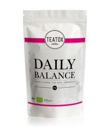 Teatox Daily Balance Tee