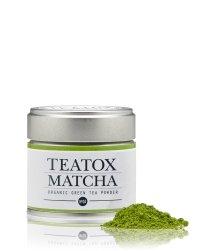 Teatox Matcha Tee