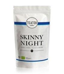 Teatox Skinny Night Tee