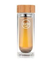 Teatox Thermo-Go Bottle Tee-Zubehör