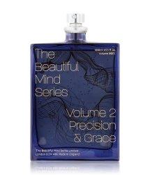 The Beautiful Mind Series Volume 2 - Precision & Graces Eau de Parfum