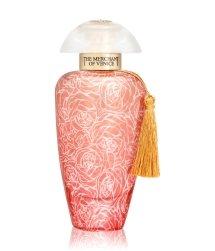 The Merchant of Venice Murano Collection Eau de Parfum