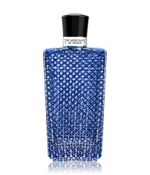 The Merchant of Venice Nobil Homo Eau de Parfum
