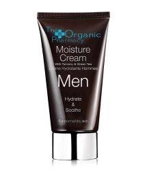 The Organic Pharmacy Men Gesichtscreme