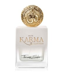 Thomas Sabo Eau de Karma Eau de Parfum
