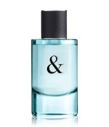 Tiffany & Co. & Love for Him Eau de Toilette