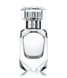 Tiffany & Co. Tiffany Eau de Toilette