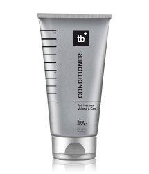 timeblock Hair Care Conditioner