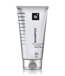 timeblock Hair Care Haarshampoo
