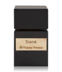 Tiziana Terenzi Sienè Parfum