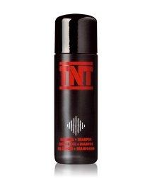 TNT TNT Duschgel