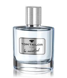 Tom Tailor be mindful Eau de Toilette