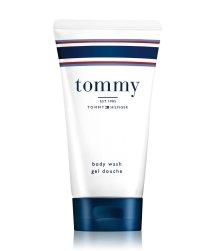 Tommy Hilfiger Tommy Duschgel