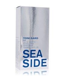 Toni Gard Seaside Eau de Toilette