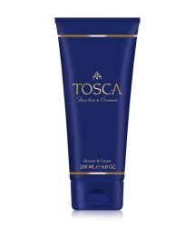 Tosca For Her Duschcreme