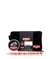 Uppercut Deluxe Exclusive Bundle Haarstylingset