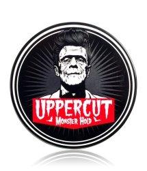 Uppercut Deluxe Monster Hold Haarwachs