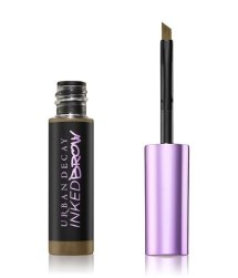 Urban Decay Inked Brow Augenbrauengel