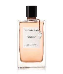 Van Cleef & Arpels Rose Rouge Eau de Parfum