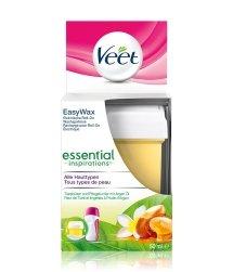 Veet Easy-Wax Warmwachs