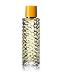 Vilhelm Parfumerie Basilico & Fellini All Over Spray Körperspray
