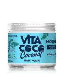 Vita Coco CocoNourish Haarmaske