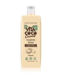Vita Coco Repair Haarshampoo
