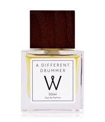 Walden Perfumes A Different Drummer Eau de Parfum