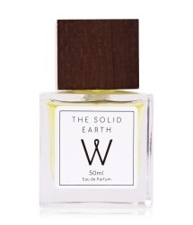 Walden Perfumes The Solid Earth Eau de Parfum