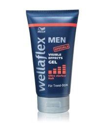 Wellaflex Men Haargel