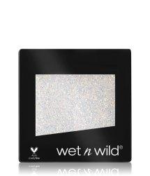 wet n wild Color Icon Lidschatten