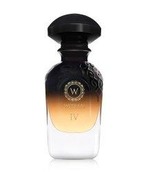 WIDIAN Black Collection Eau de Parfum
