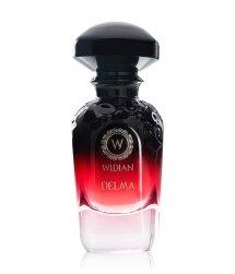WIDIAN Velvet Collection Eau de Parfum