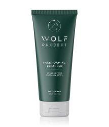 Wolf Project Gesichtsreinigungsgel Reinigungsgel