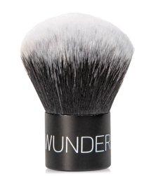 WUNDER2 Kabuki Brush Kabuki-Pinsel
