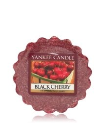 Yankee Candle Black Cherry Duftwachs