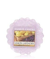 Yankee Candle Lemon Lavender Duftwachs