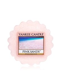 Yankee Candle Pink Sands Duftwachs