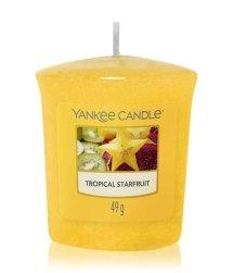 Yankee Candle Tropical Starfruit Duftkerze