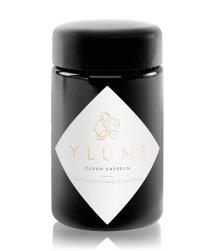 YLUMI Clean Nahrungsergänzungsmittel