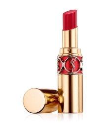 Yves Saint Laurent Rouge Volupté Shine Lippenstift