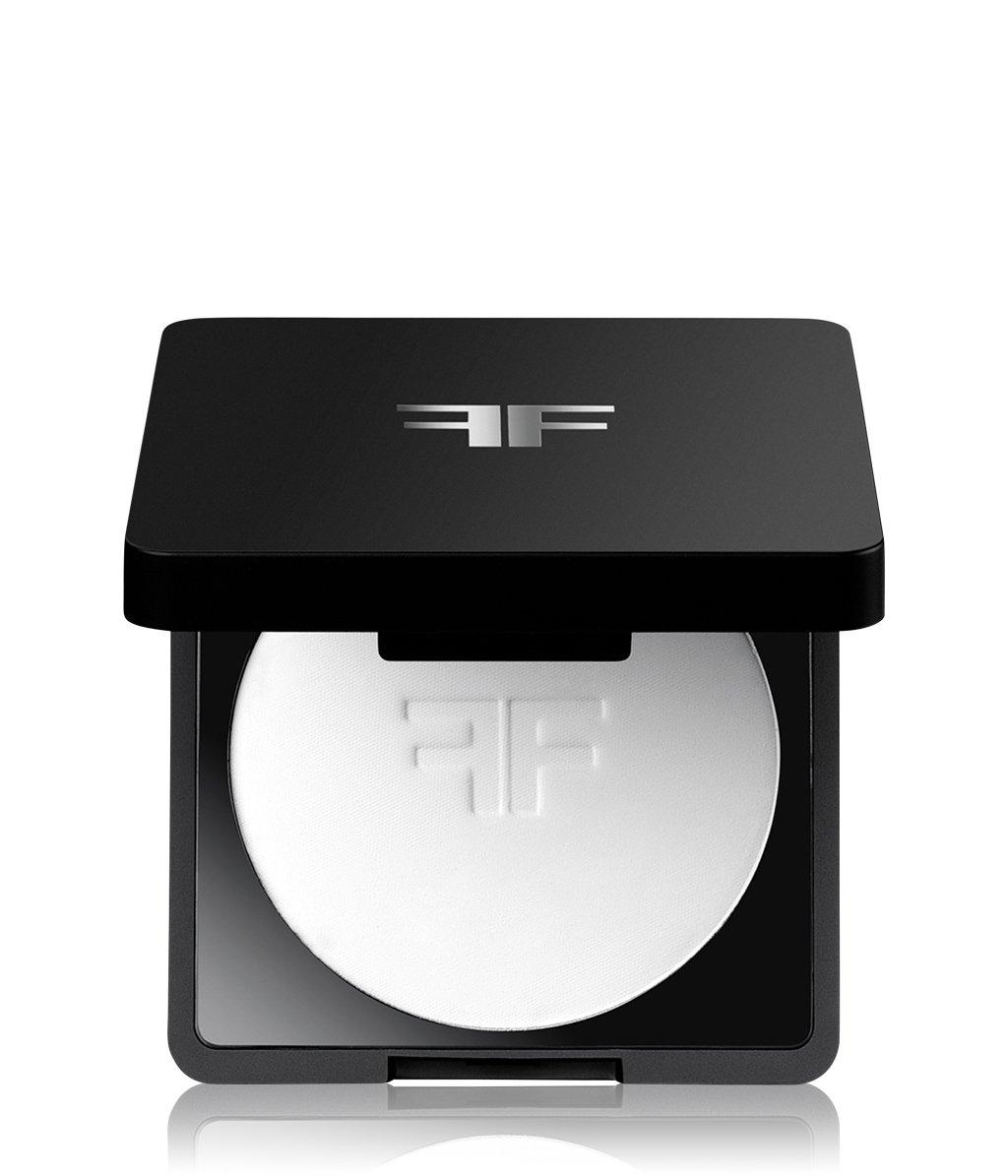 Filorga Flash Nude Powder 9G: acquista online in offerta