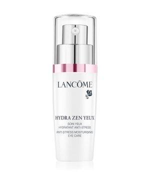 Lancôme Hydra Zen Yeux Augencreme für Damen