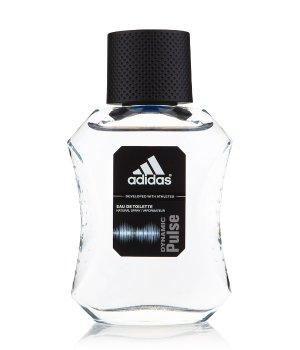 Adidas Dynamic Pulse  Eau de Toilette für Herren