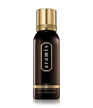 Aramis Classic 24-Hour High-Performance AP Spray Deodorant Spray für Herren