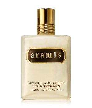 Aramis Classic Advanced Moisturizing After Shave Balsam für Herren