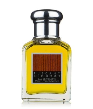 Aramis Gentleman's Collection Tuscany per Uomo Eau de Toilette für Herren