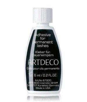 ARTDECO Adhesive for permanent lashes  Wimpernkleber für Damen
